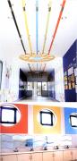无锡国际学校幼儿园